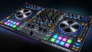 Denon DJ MC7000 (New Arrival)
