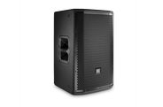 """JBL PRX812W 12"""" Two-Way Full-Range Main System/Floor Monitor with Wi-Fi"""
