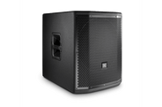 """JBL PRX815XLFW 15"""" Self-Powered Extended Low Frequency Subwoofer"""