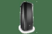 "JBL PRX825W Dual 15"" Two-Way Full-Range Main System with Wi-Fi"