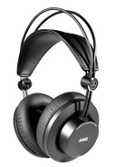 AKG K275 Studio Headphone