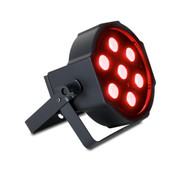 Martin THRILL SlimPAR mini LED THRILL SlimPAR mini LED