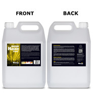 Martin  RUSH Haze Fluid, 4 x 5l RUSH Haze Fluid, 4 x 5l