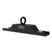 American DJ AV3 RB1 (Same rigging bar for the AV4 IP)