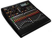 Behringer X-32 Producer