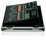 Behringer X32 PRODUCER-TP