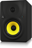 Behringer TRUTHB1030A