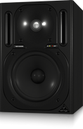 Behringer TRUTHB2030A