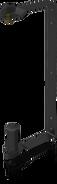 Behringer EUROLIVEWB210