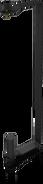 Behringer EUROLIVEWB215