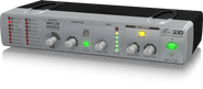 Behringer MINIFEXFEX800