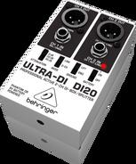 Behringer ULTRA-DIDI20