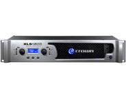 Crown XLS 1500 Power Amp