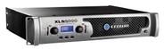 Crown XLS 2000 Power Amplifier
