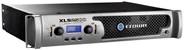 Crown XLS 2500 Power Amplifier