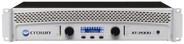 Crown XTi 2000 Power Amplifier