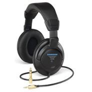 Samson CH700 Closed Back Circumaural Studio Headphones