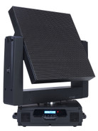 Elation EPV762 MH High Res LED Moving Head Video Panel