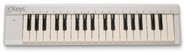 M-Audio e-Keys 37 MIDI Keyboard Controller