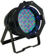 American DJ 64B LED Pro Par Can