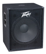 Peavey PV 118 Subwoofer (USED)