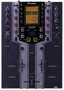 Pioneer DJM-909 USED