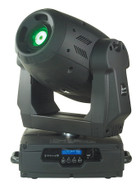 Elation Design Spot 300 Pro Spot and Wash Moving Head