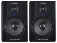 M-Audio BX8A Studio Reference Monitors - Pair
