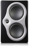 M-Audio DSM3 Active 2-Way Studio Monitor