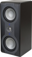 M-Audio EX66 Active 2-Way Studio Monitor