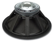 B-52 18-220X Replacement Woofer