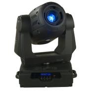 Elation Design Spot 250 Pro Moving Head