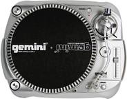 Gemini TT-2000 DJ Turntable