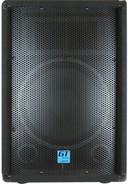Gemini GT-1204 Passive Full Range Speaker