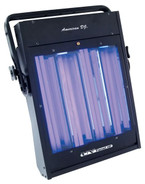 American DJ UV Panel HP Black Light