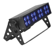 American DJ UVLED Bar 16 Black Light UV LED BAR 20