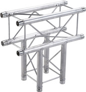 Global Truss 3 WAY T F24