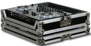 Odyssey FRVMS4 VMS4 DJ MIDI Controller Case