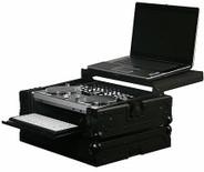 Odyssey FZGSVCI300GTBL MIDI Controller Case