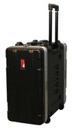 Gator GRR-4L Musical Instrument Case/Carrier