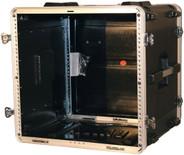 Gator GR-10L 10U Aduio Rack Case
