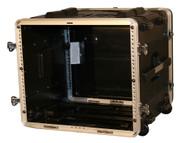 Gator GRR-8L Amp Rack