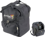 Arriba AC-115 Lighting Bag