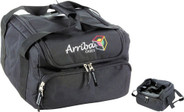 Arriba AC-130 Cushioned Lighting Bag