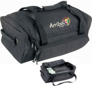 Arriba AC-135 Scanner Style Lighting Bag