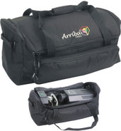 Arriba AC-140 Lighting Fixture Bag