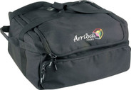 Arriba AC-145 Double Derby Light Bag