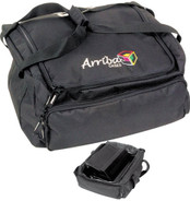 Arriba AC-155 Padded Gear Transport Bag