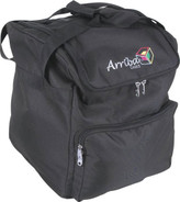 Arriba AC-160 Starball/Centerpiece Style Lighting Bag