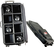 Gator Cases G-PAR-38 Par Can Carrier